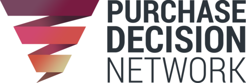 The Purchase Decision Network