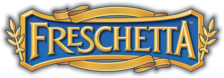 Freschetta_logo.png