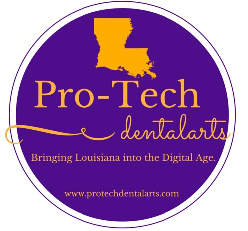 Pro-Tech Dental Arts