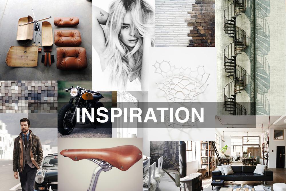 inspiration2.jpg