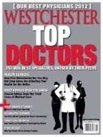 News_WestchesterMagazine.jpg