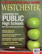 News_WestchesterMagazineApril2007