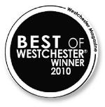 BestofWestchester