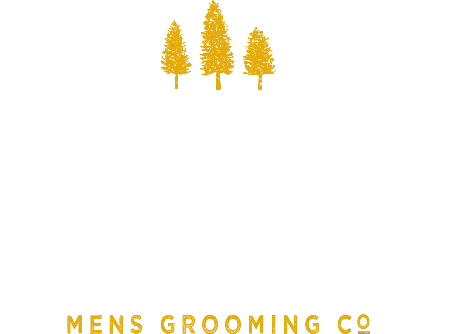 Whistle Punk Mens Grooming Co.
