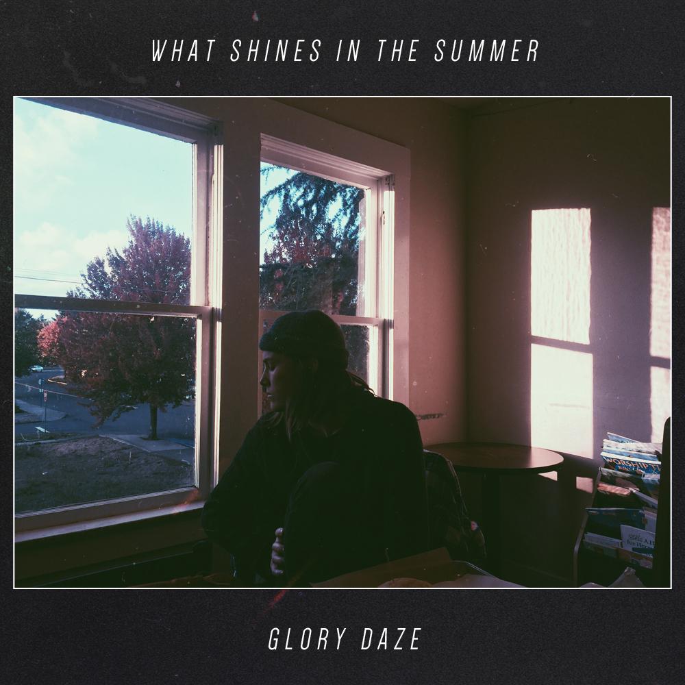 Glory Daze - WSITS Album Art 11.jpg