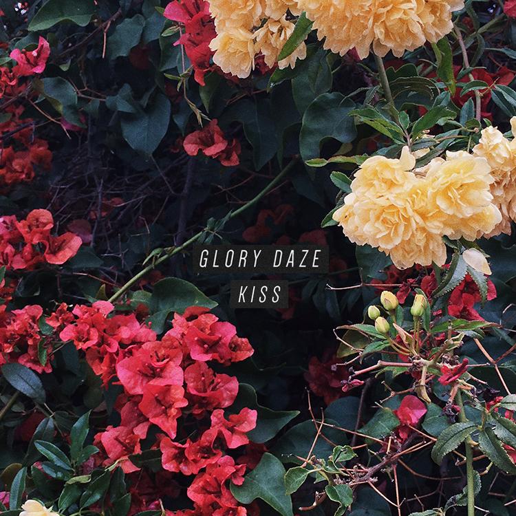 Glory+Daze+-+WSITS+Album+Art+11 copy 1.jpg