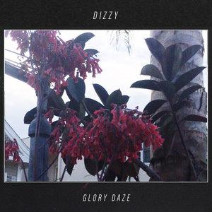 Glory+Daze+-+WSITS+Album+Art+112.jpg