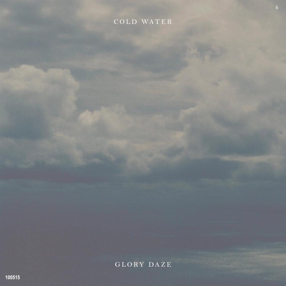 Cold-Water-ART-06.jpg