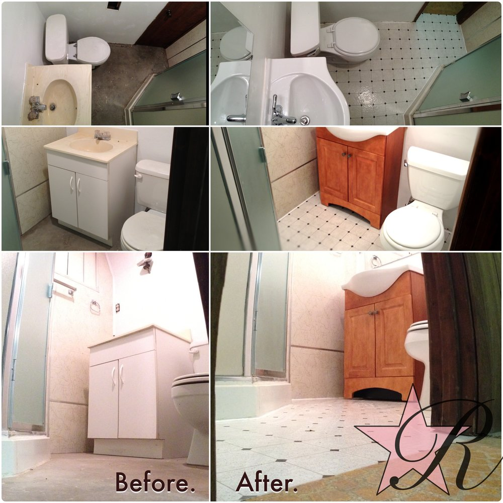 BathroomRemodel2.jpg
