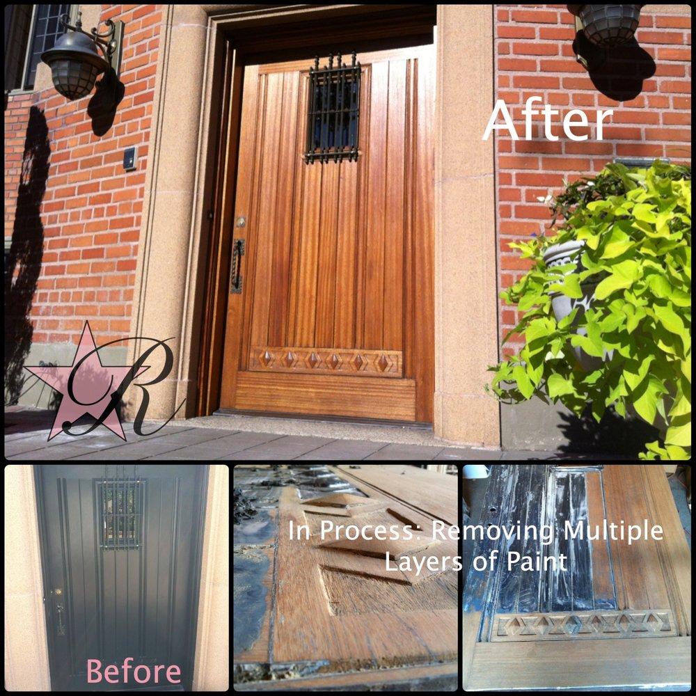 Door Refinish.jpg