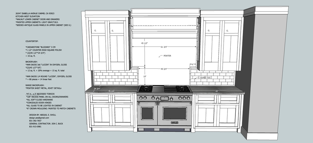 3.3.13KITCHENW.ELEV.BACKSPLASHDESIGN.jpg