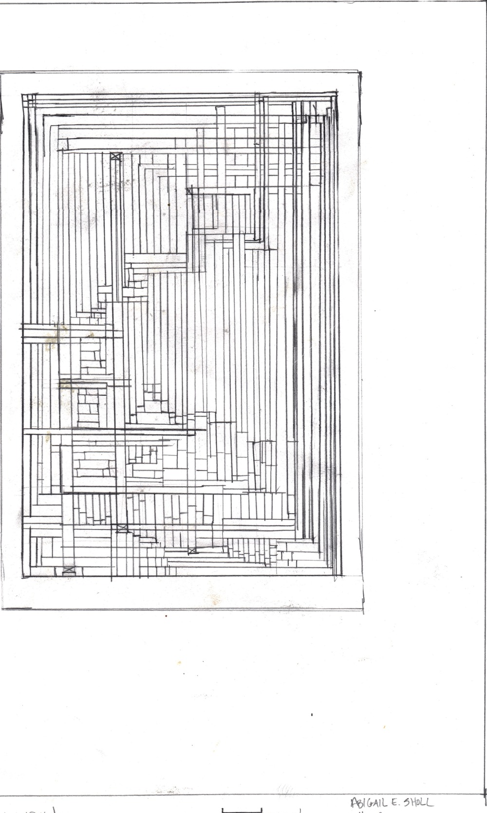 EntryWindowSketch copy.JPG