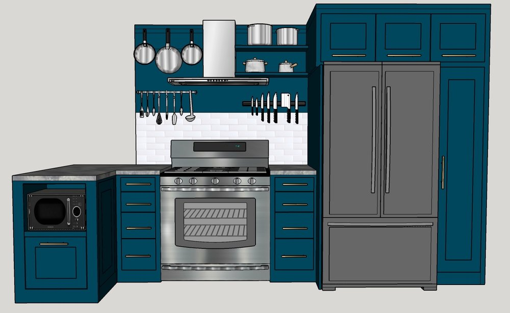 Tanglewood_Kitchen_COLOR_range.jpg