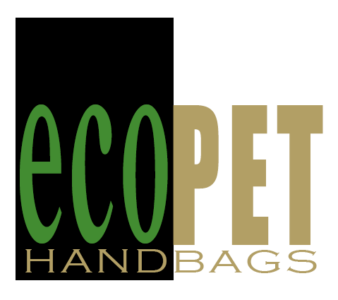 Eco Pet Handbags