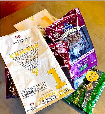 Pet Food Bags.png