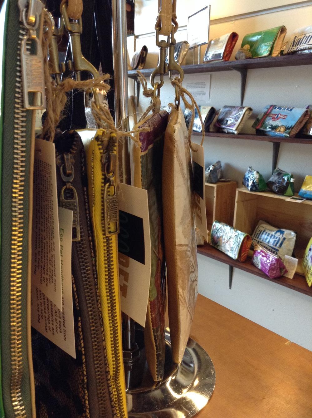 Wristlets_in_Shop