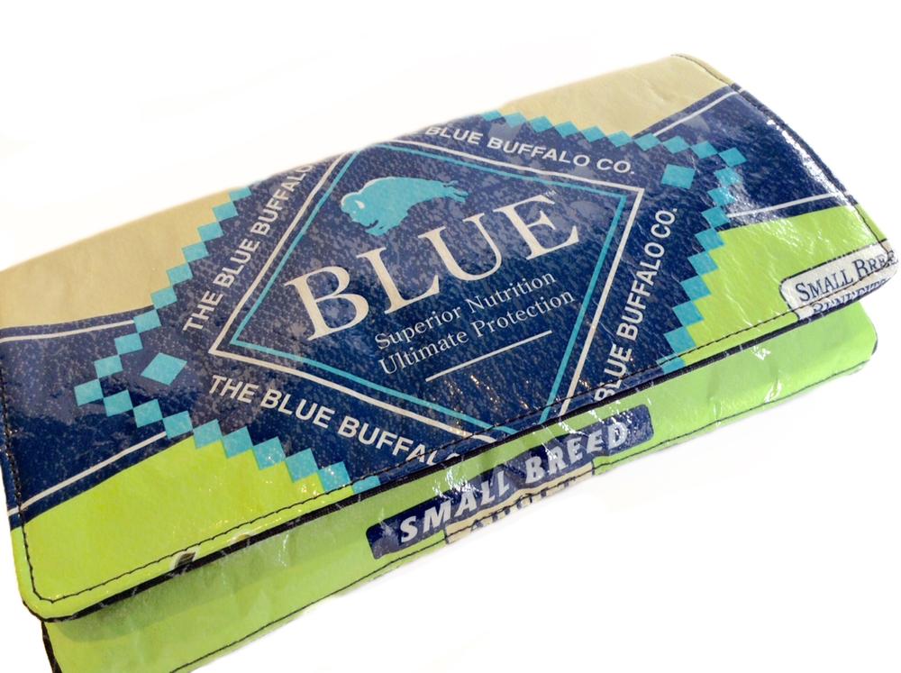 Blue Bag.jpeg