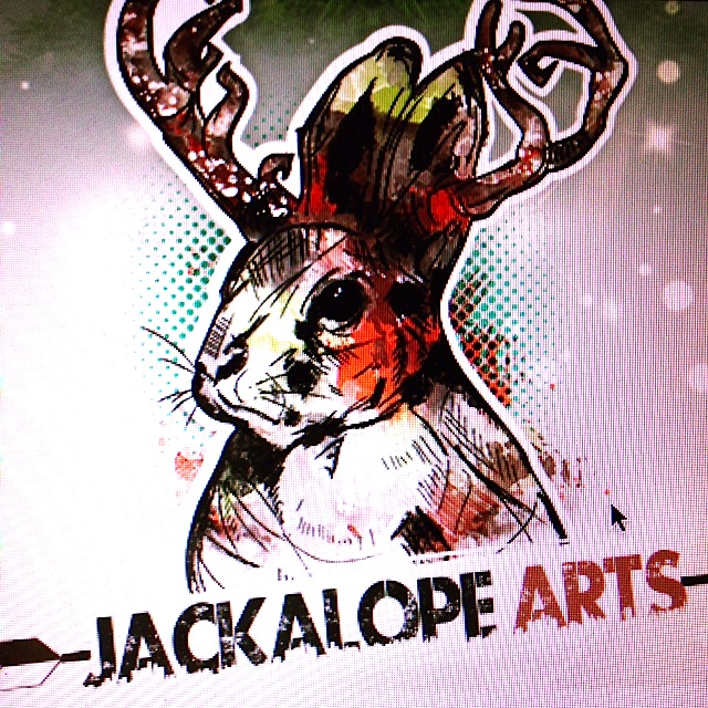 Jackalope Art Fair .jpg