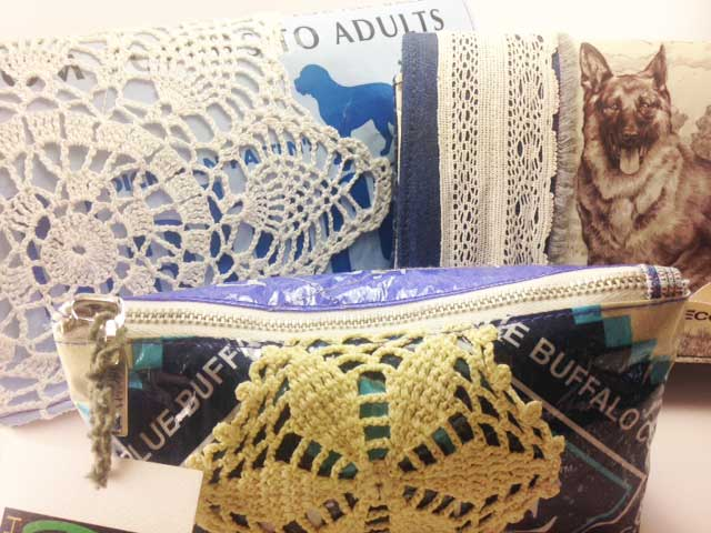 Crochet-Applique-Product-Collage-1.jpg