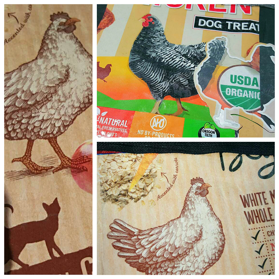 Rooster Pouches Collage.png