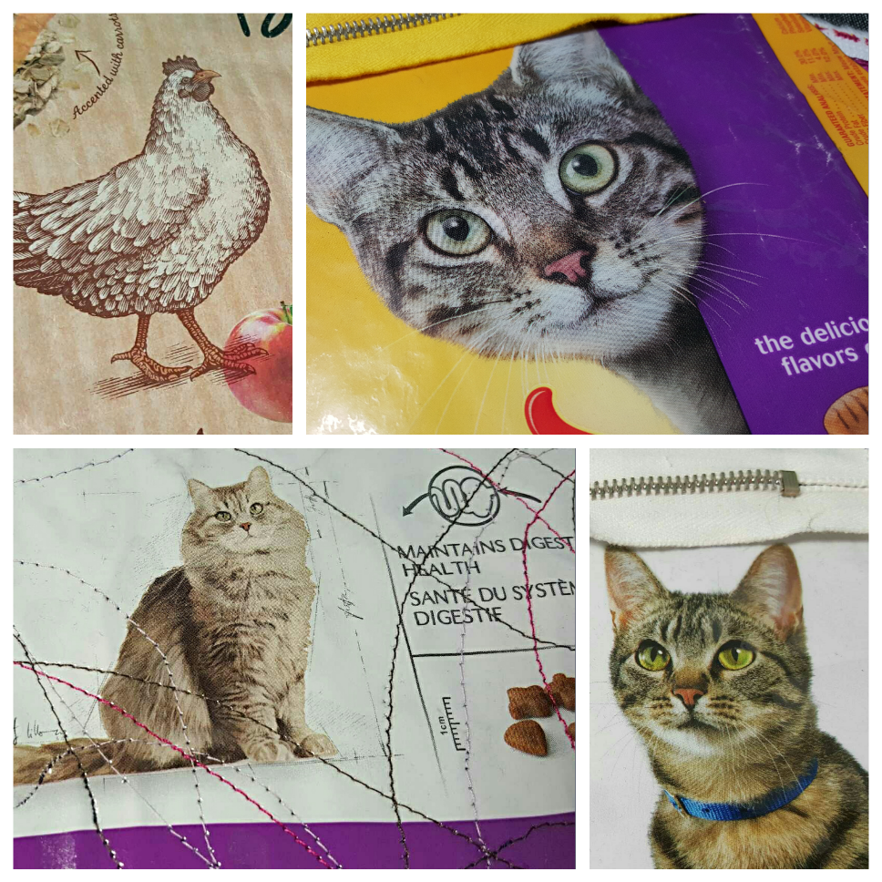 Cat Pouches Collage.png