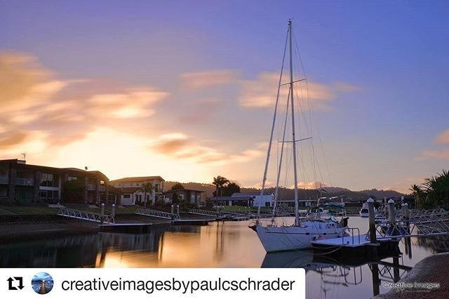 #Repost @creativeimagesbypaulcschrader (@get_repost) ・・・ Pauanui Waterways - Paradise Coast - New Zealand #pauanuiwaterways #experiencepauanui #goodforyoursoul #canon #canonphotography #canonnz #goodforyoursoul #thecoromandel #photography #lifestyle