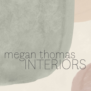Megan Thomas Interiors