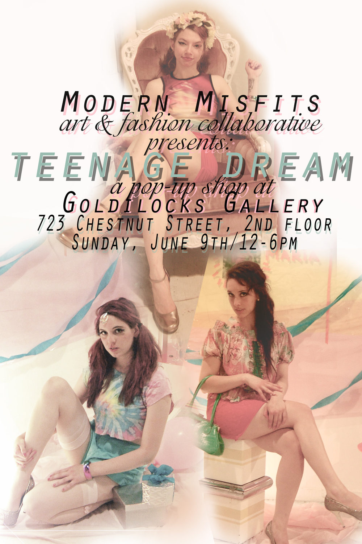 TEENAGE DREAM.jpg