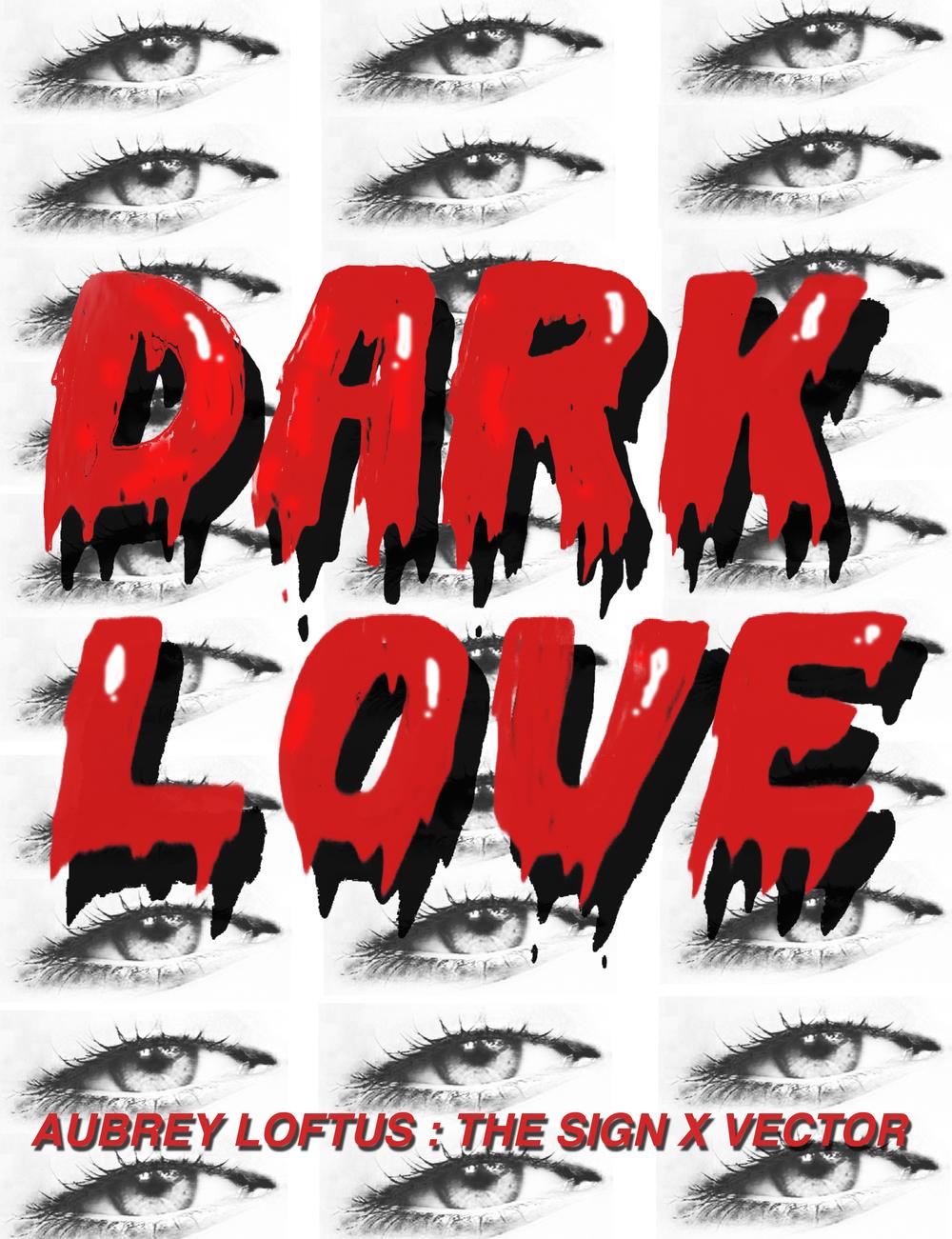 DARK LOVE.jpg