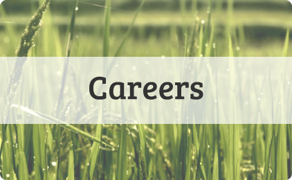careers_calltoaction.png
