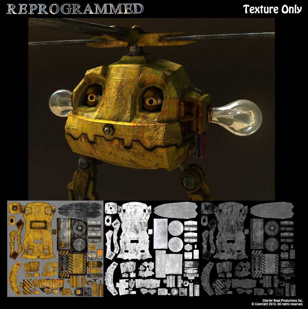 utility_robot_02.jpg