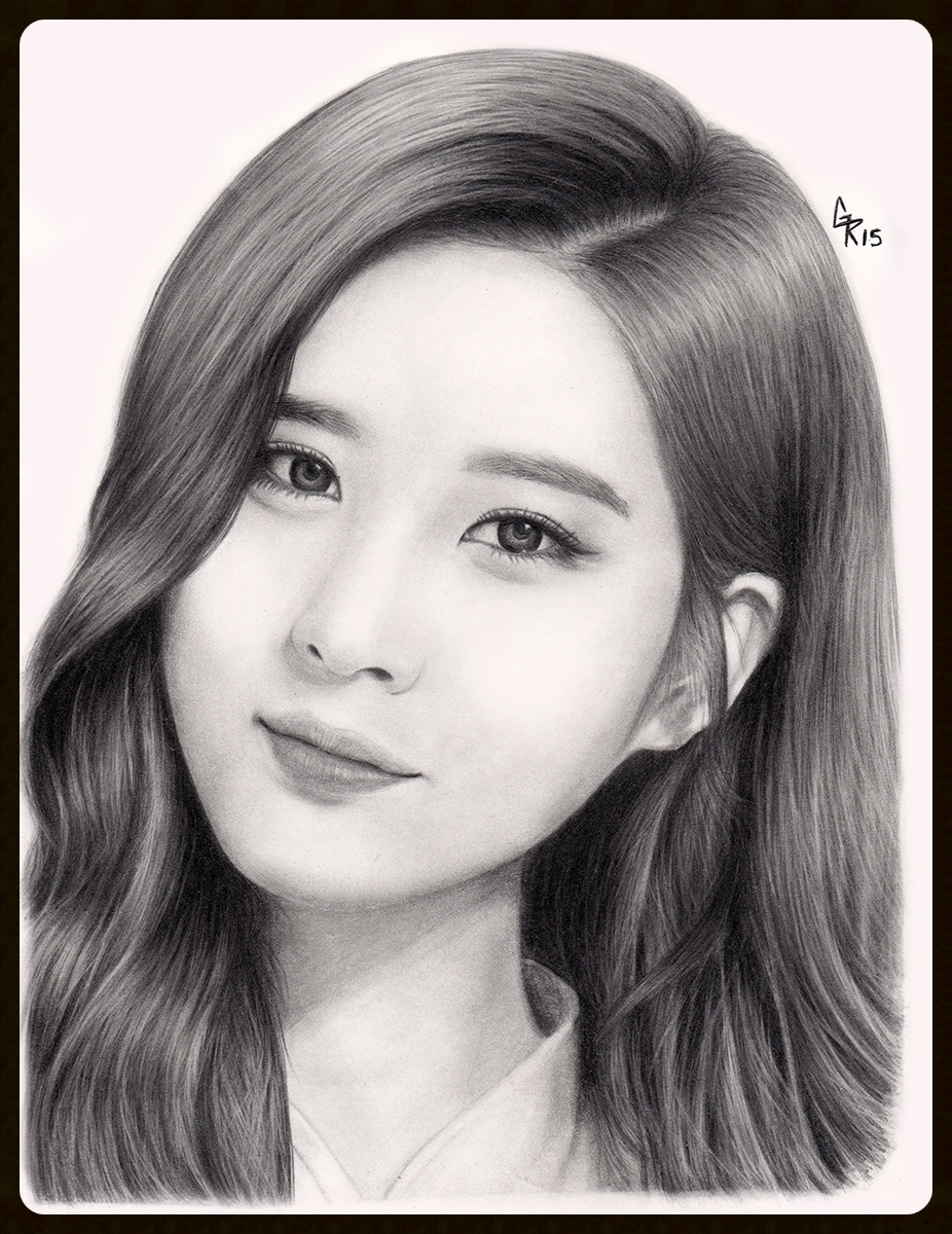 Girls' Generation - Seohyun