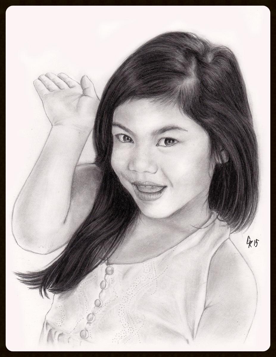 Niece Sammie