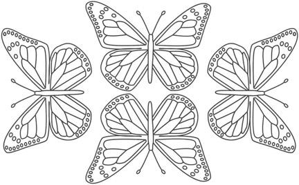 coloring4.jpg