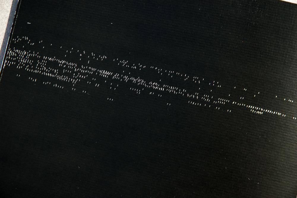 DSC_0931-2.jpg