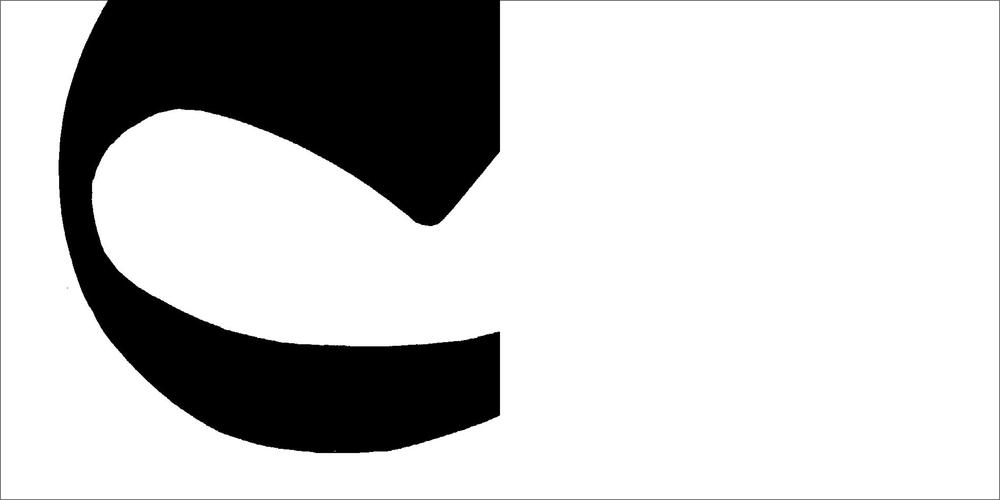 Alphabet Letters74.jpg
