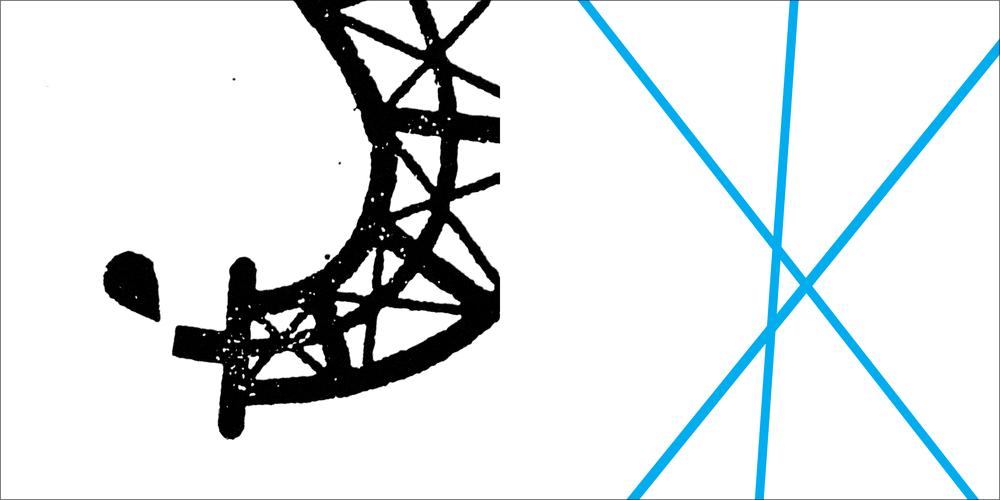 Alphabet Letters711.jpg