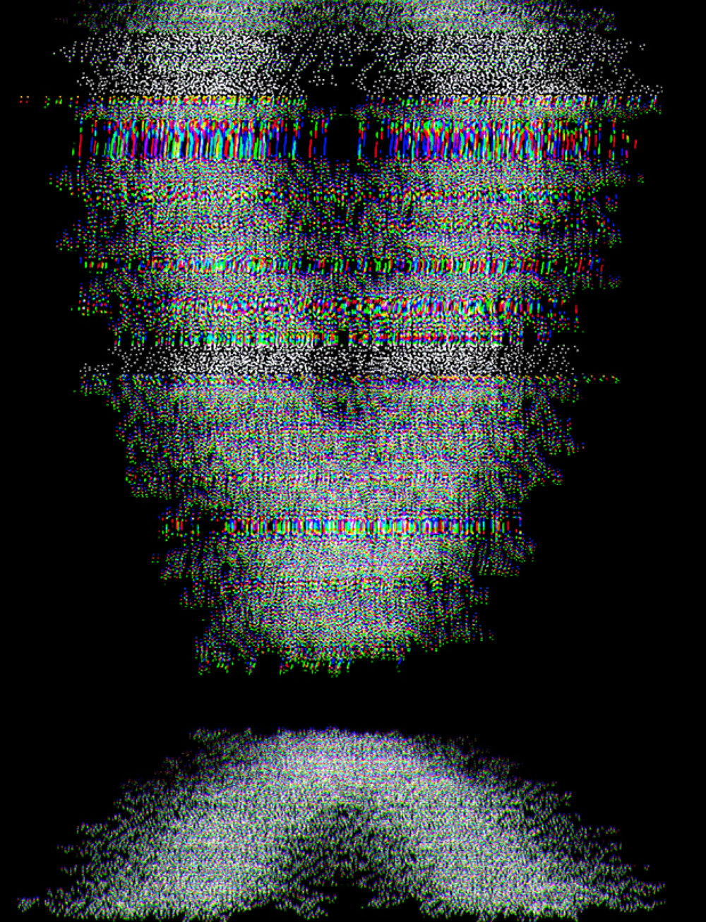 Type3.jpg