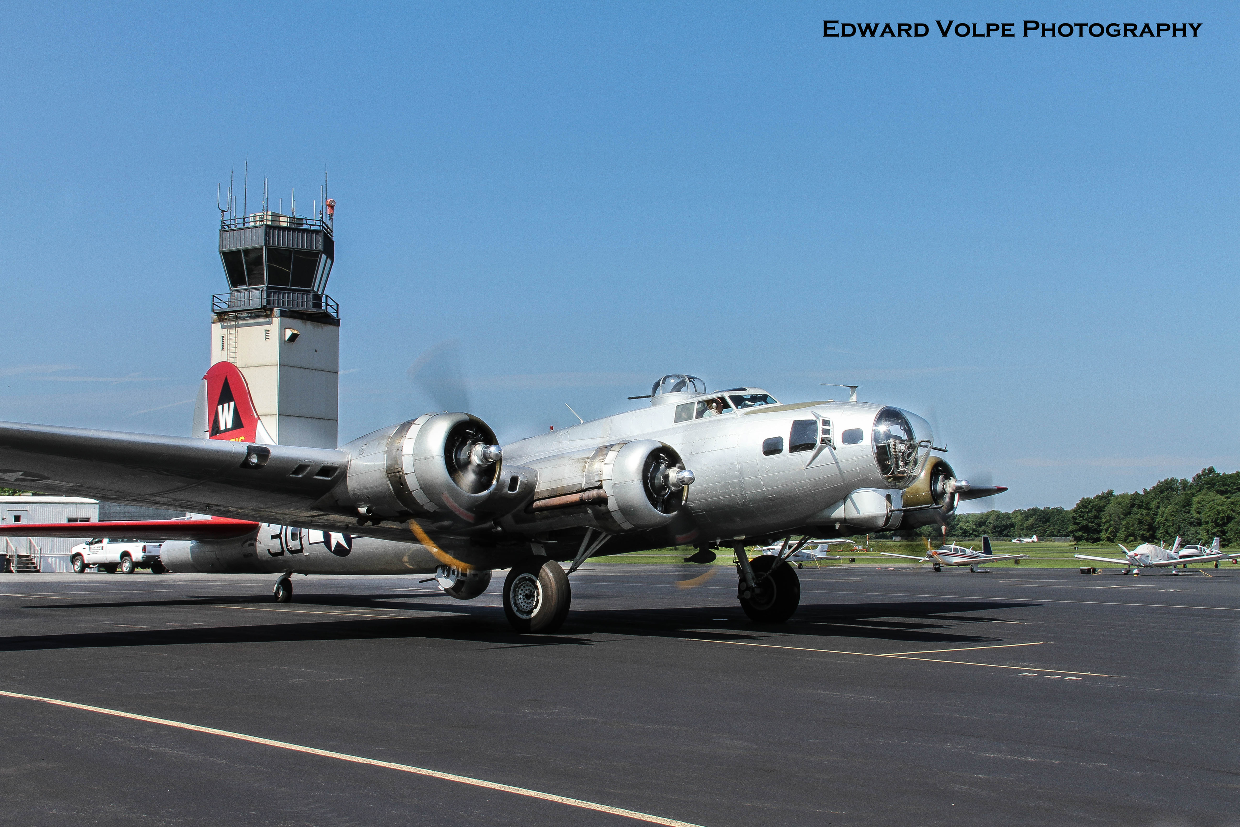 b17-detail-1watermarked