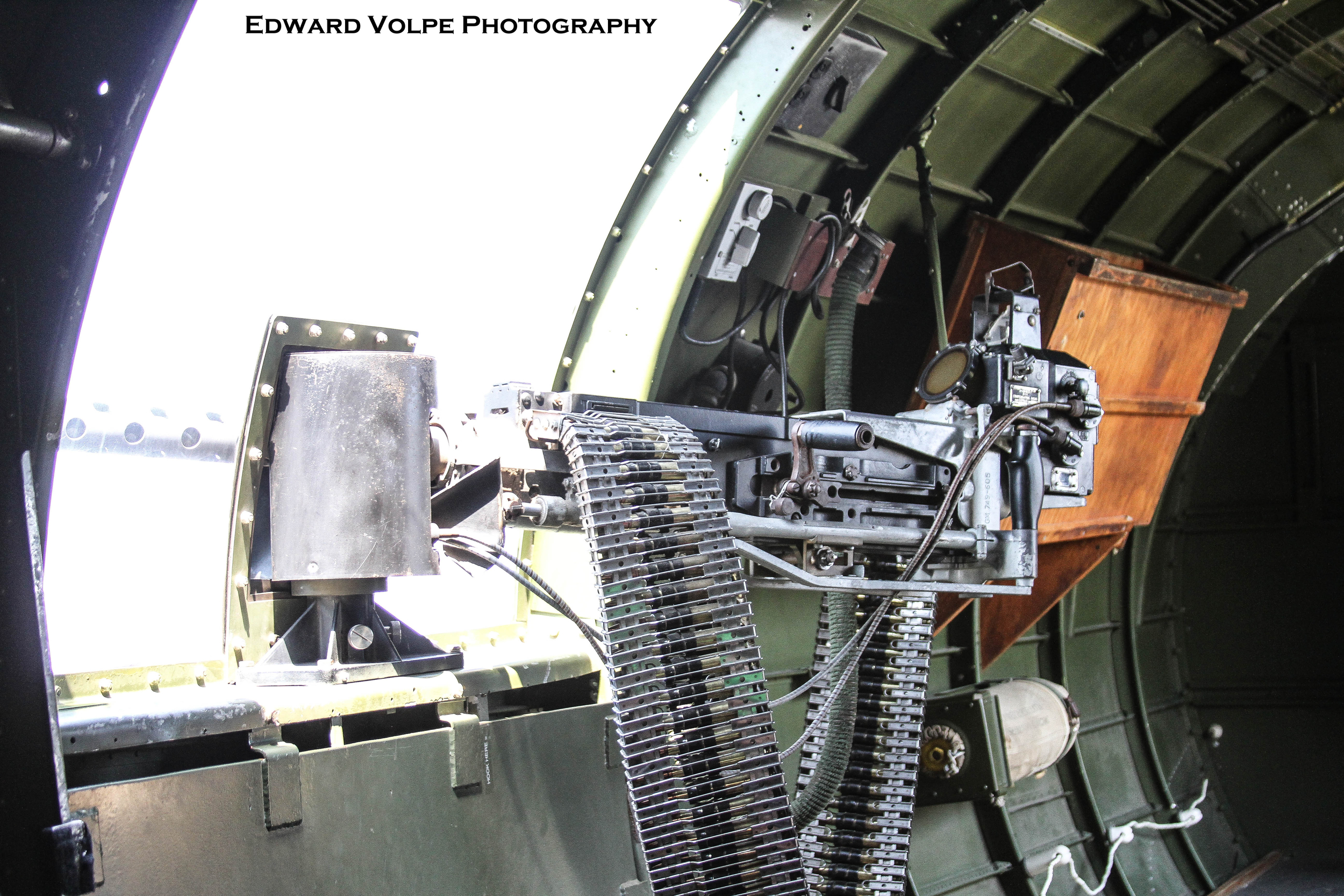 b17-detail-2watermarked