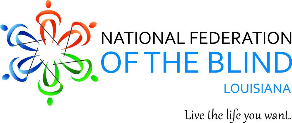 NFBL Logo