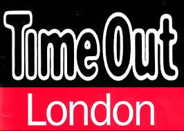 timeout london.jpeg