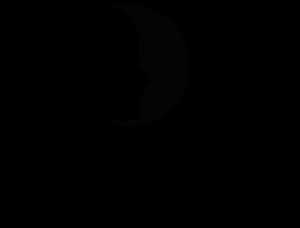 luminary bakery's Company logo