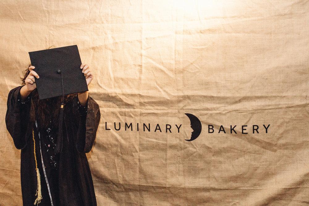 Graduation hat.jpg