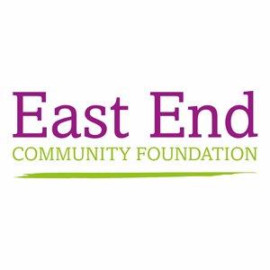 EECF logo.jpg