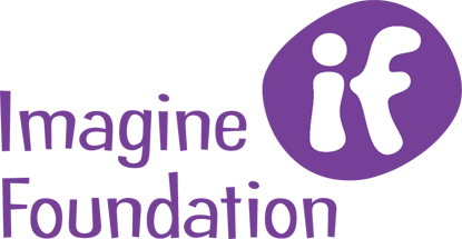 Imagine Foundation logo.png