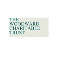 Woodward Trust logo.png
