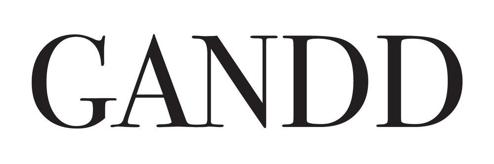 GANDD_v2.jpg