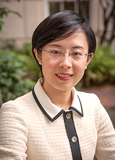 Dr. Li - Dr. Yen Li, PhD, Assistant Professor's research is aimed at uncovering knowledge related to nursing workforce, as well as the costs and quality of care at both the national and international levels. Dr. Li has an interdisciplinary education and training in medicine, nursing, economy, business, and sociology. She also has extensive background and experience in data management and analysis, especially using large datasets. Her dissertation used an economic theory to examining the primary care nurses' contributions to the quality of primary care and their economic returns. Currently funded studies focus on developing a business case for employment of hospital-based advanced practice registered nurses and examining how nursing licensure compact may improve the response to natural disaster.