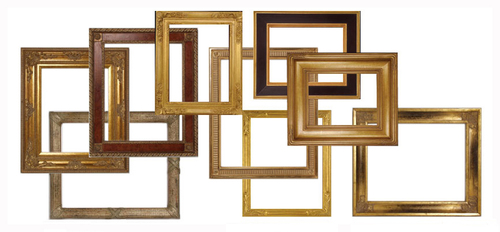 we have a comprehensive custom framing service available with competitive prices please email or call to learn about our wide selection of frames and